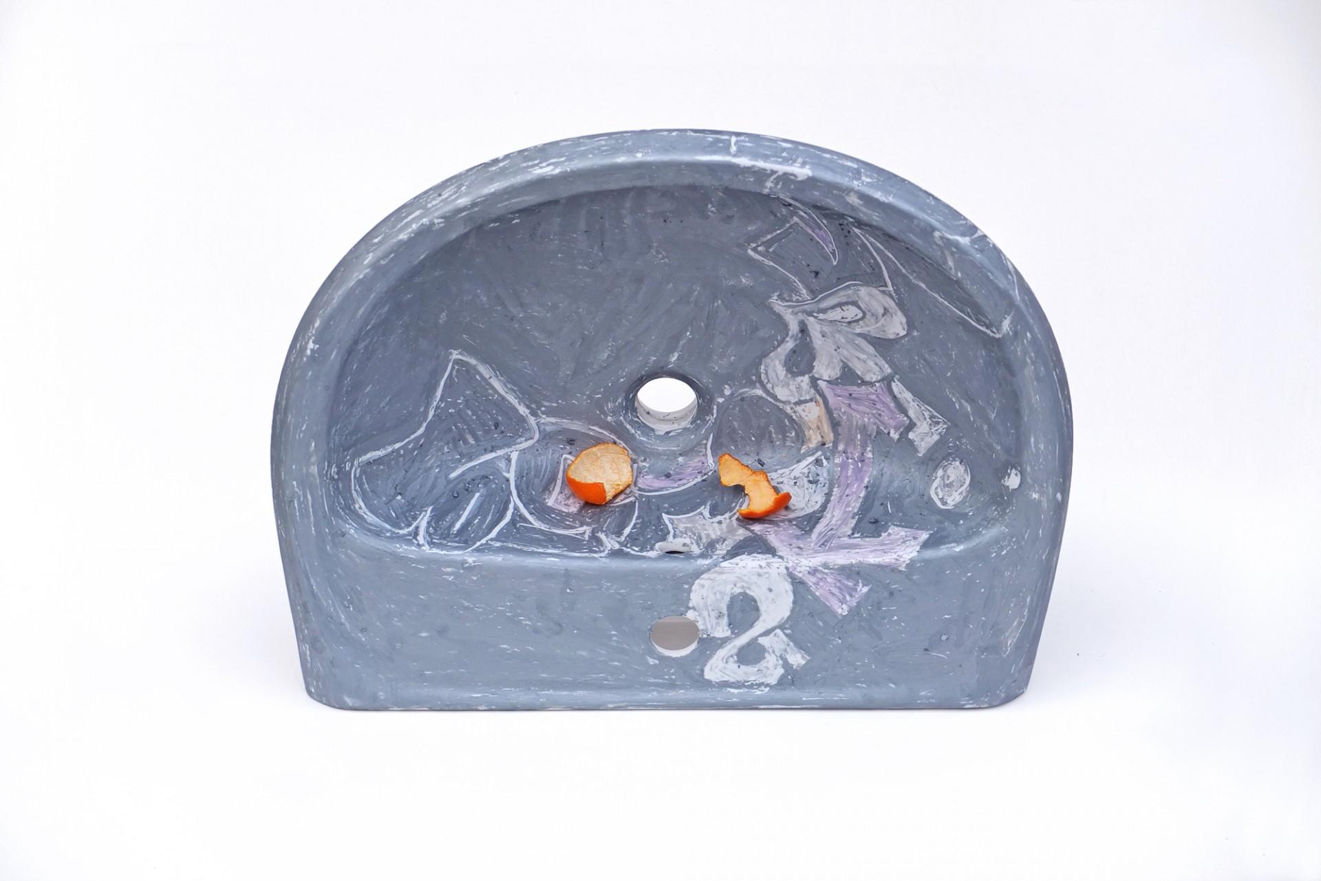 Paul Barsch Sanitary Ceramics